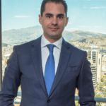 Agustín Mora-Bowen