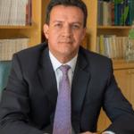 Álvaro Sevilla Garzón