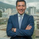 Diego Armas